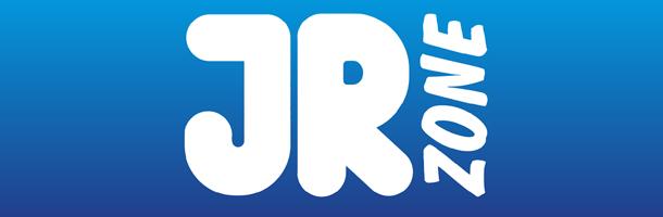 JR-Zone-top-banner