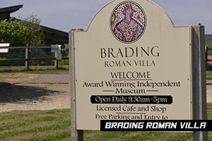Brading-RomanVilla-Thumb