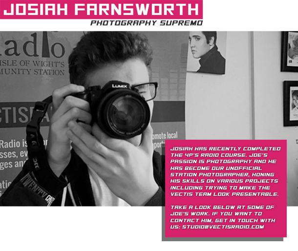 Josiah-Portfolio-Page3